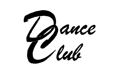 danceclub2