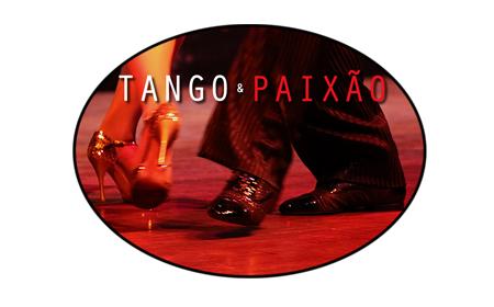 tango e paixão2