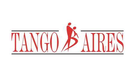 tangobaires2