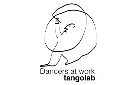 tangolab