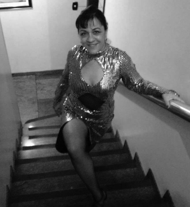 Miriam Tango